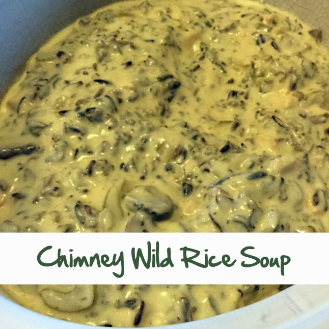 Chimney Wild Rice Soup.jpg