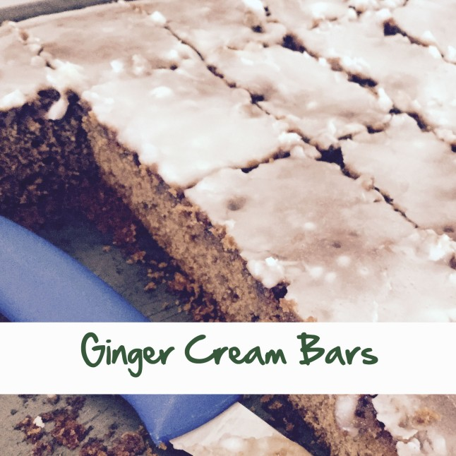 Ginger Cream Bars.jpg