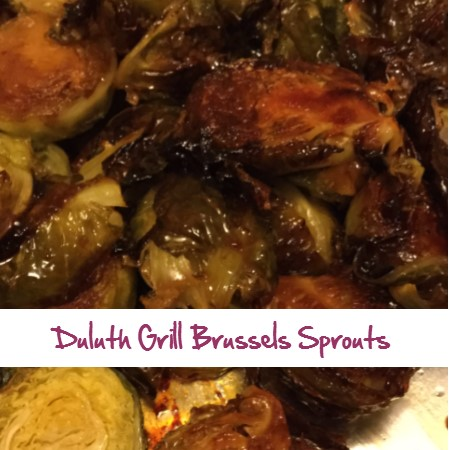 duluth-grill-brussels-sprouts