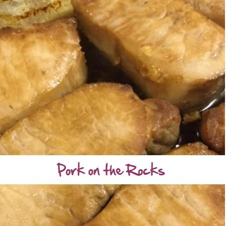 pork-on-the-rocks