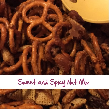 sweet-and-spicy-nut-mix