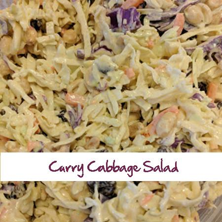 Curry Cabbage Salad.jpg