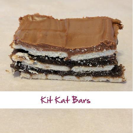 Kit Kat Bars.jpg