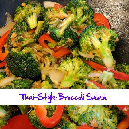 Thai-Style Broccoli Salad.jpg