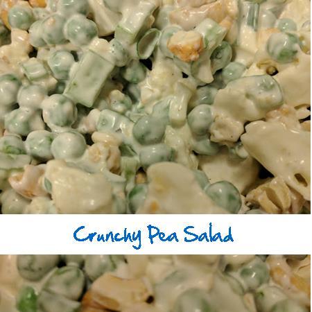 Crunchy Pea Salad.jpg