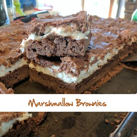 Marshmallow Brownies.jpg