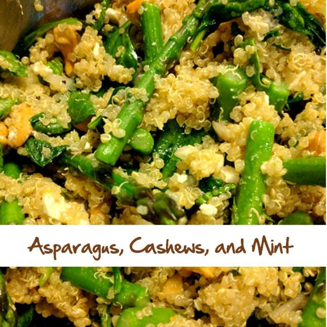 Asparagus, Cashews, and Mint.jpg