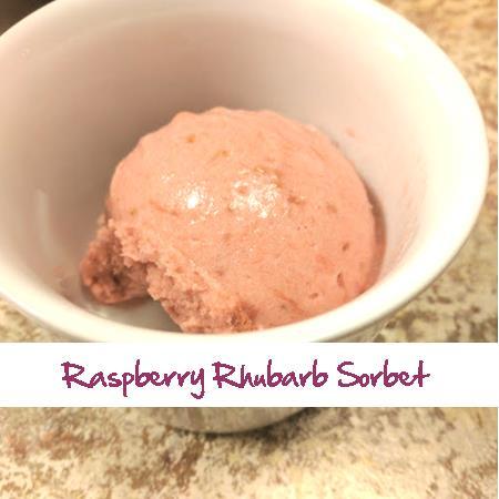 Raspberry Rhubarb Sorbet.jpg