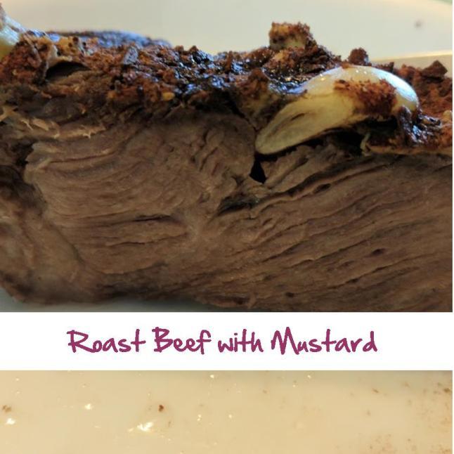 Roast Beef with Mustard.jpg