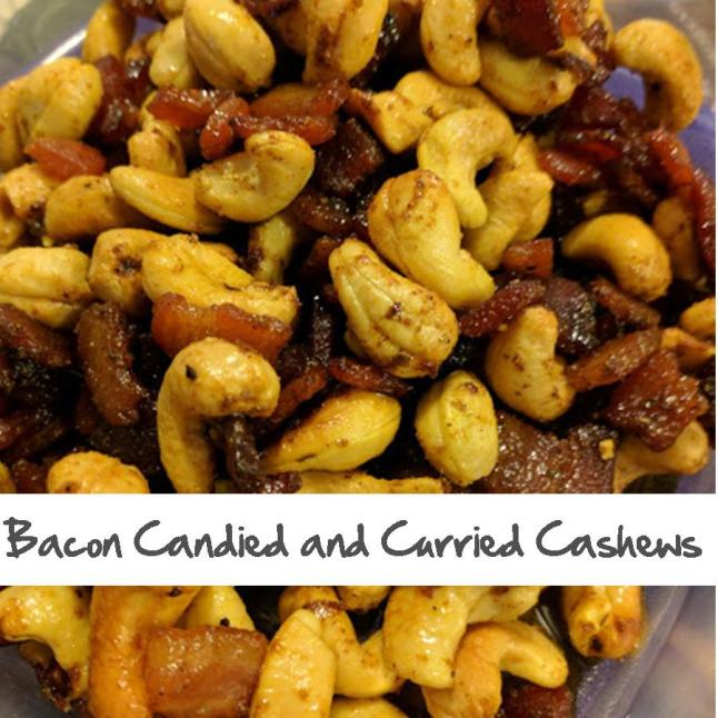 Bacon Candied and Curried Cashews.jpg