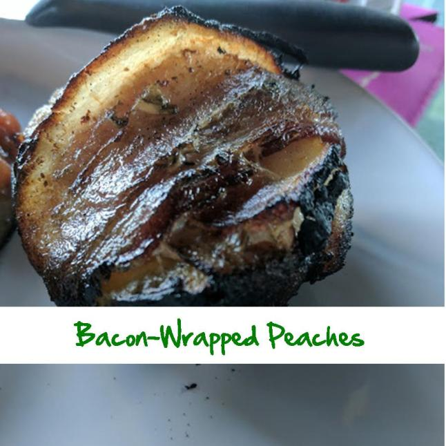 Bacon-Wrapped Peaches.jpg