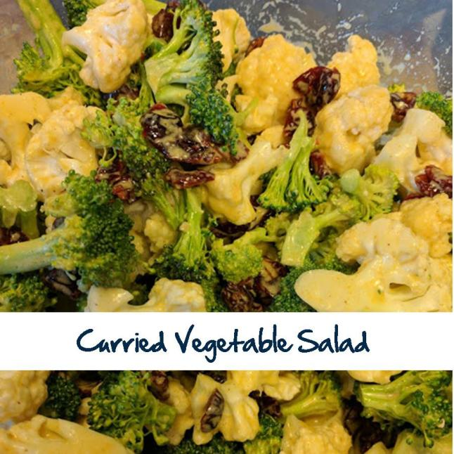 Curried Vegetable Salad.jpg