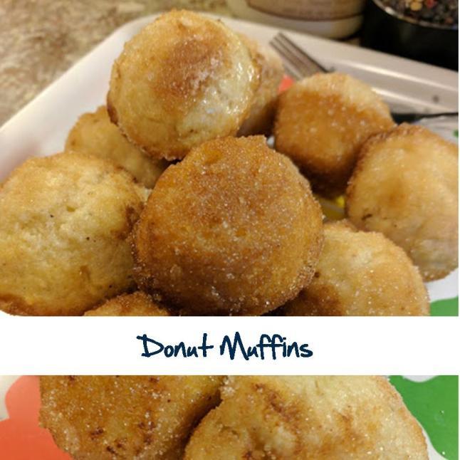 Donut Muffins.jpg