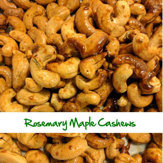 Rosemary Maple Cashews.jpg