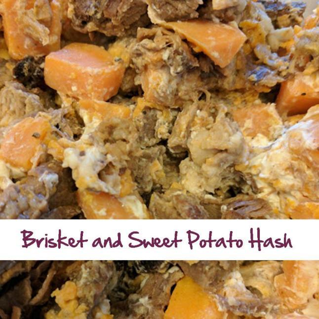 Brisket and Sweet Potato Hash.jpg