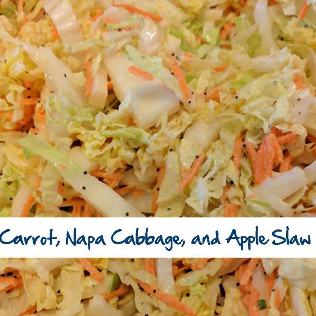 Carrot, Napa Cabbage, and Apple Slaw.jpg