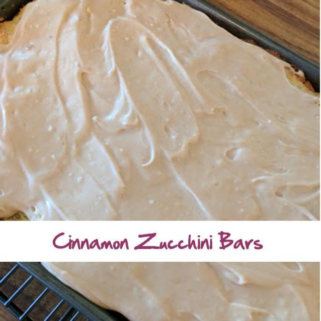 Cinnamon Zucchini Bars.jpg