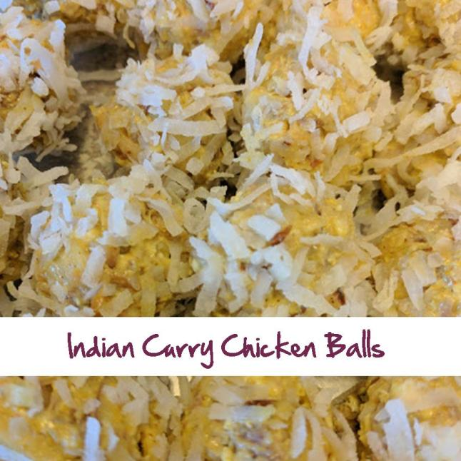 Indian Curry Chicken Balls.jpg