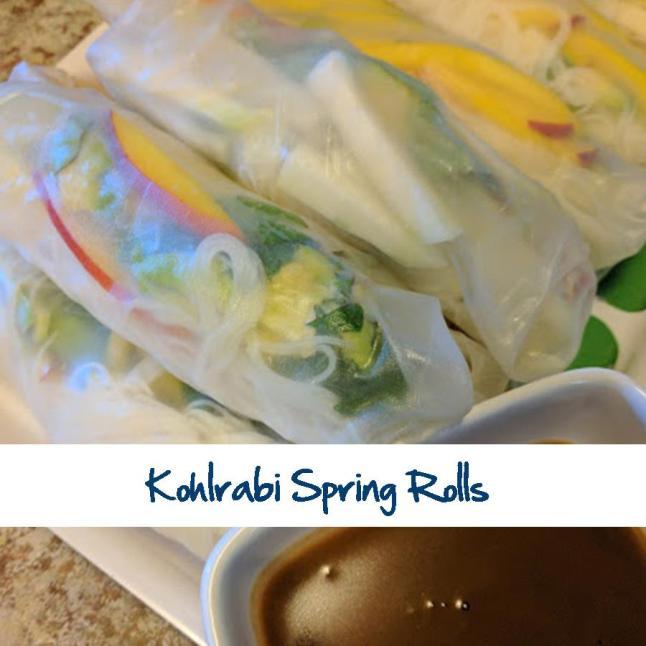 Kohlrabi Spring Rolls.jpg