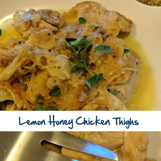 Lemon Honey Chicken Thighs.jpg