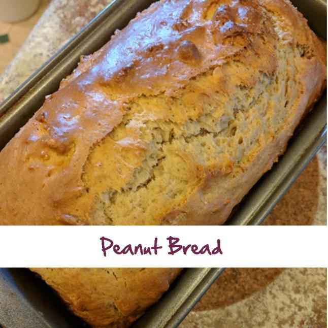 Peanut Bread.jpg