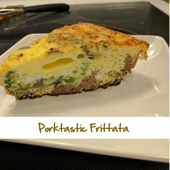 Porktastic Frittata.jpg