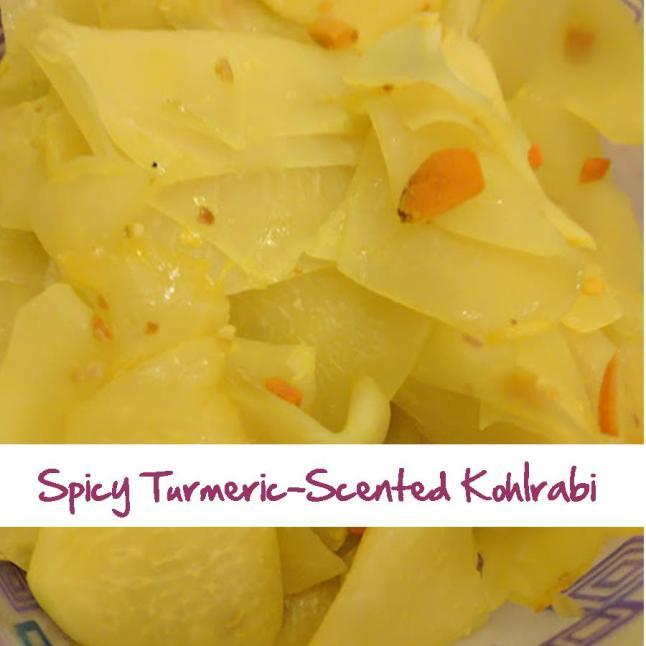 Spicy Turmeric-Scented Kohlrabi.jpg