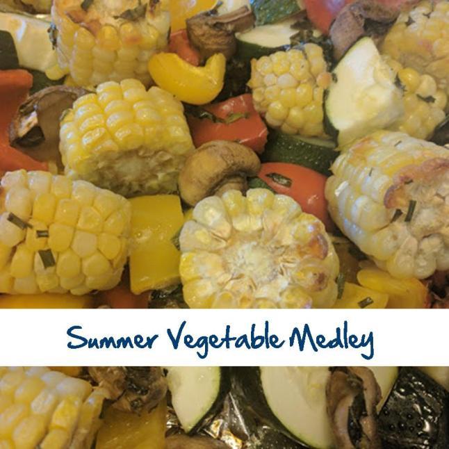 Summer Vegetable Medley.jpg