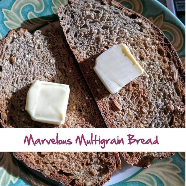 Marvelous Multigrain Bread.jpg