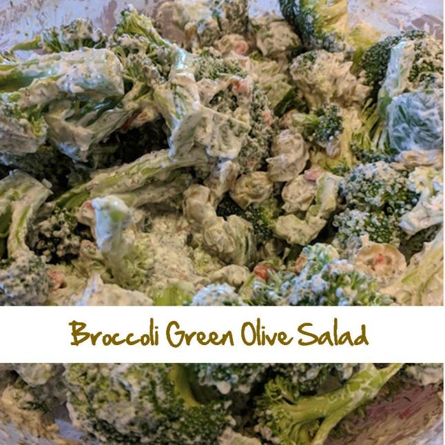 Broccoli Green Olive Salad.jpg