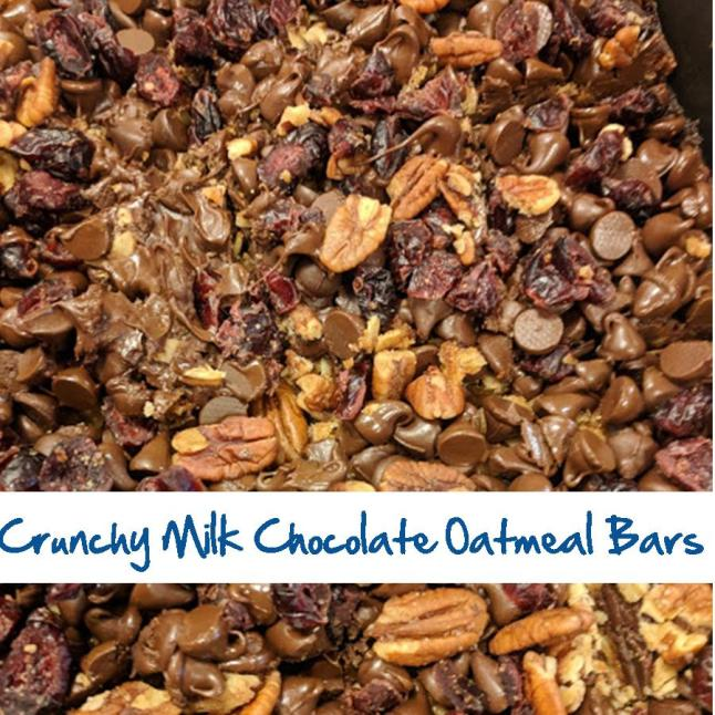 Crunchy Milk Chocolate Oatemeal Bars.jpg