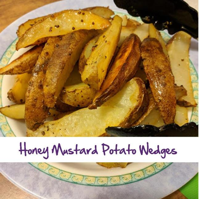 Honey Mustard Potato Wedges.jpg