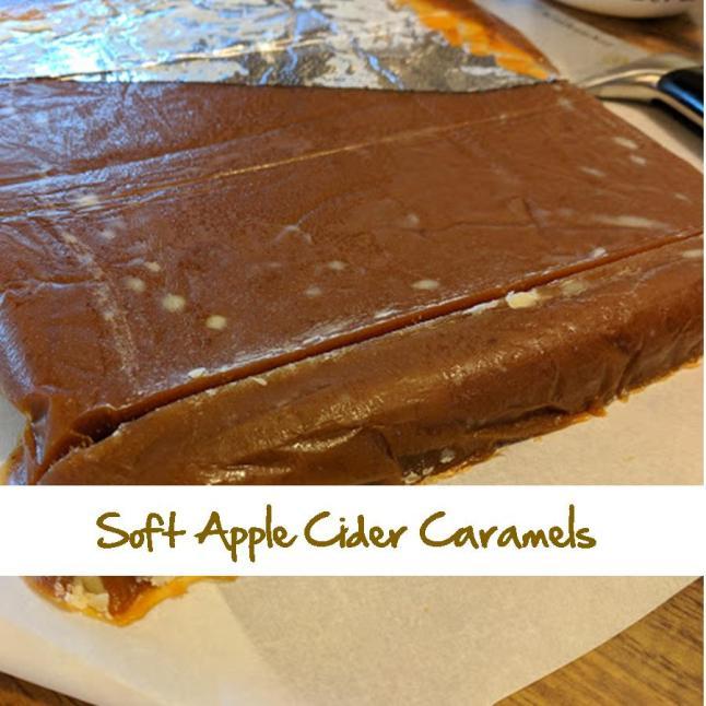 Soft Apple Cider Caramels.jpg