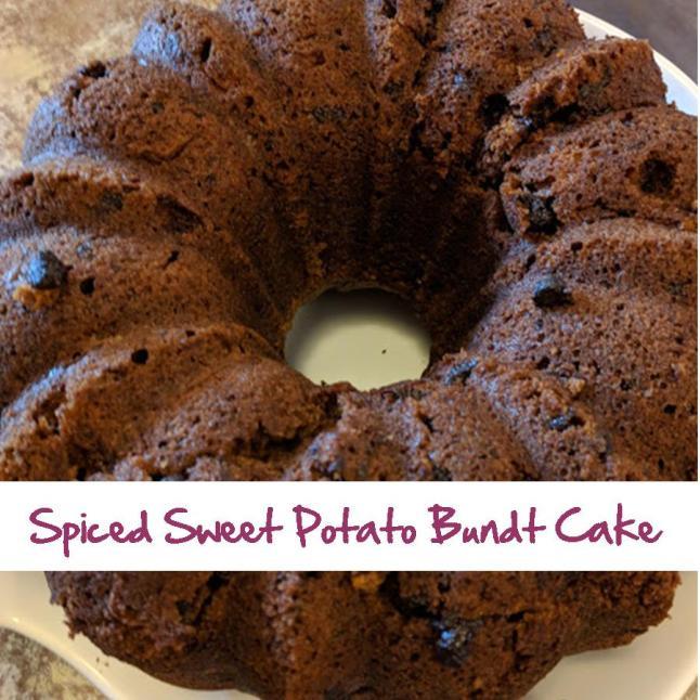 Spiced Sweet Potato Bundt Cake.jpg