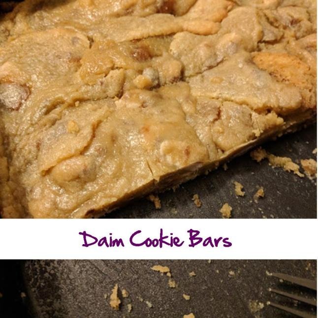 Daim Cookie Bars.jpg