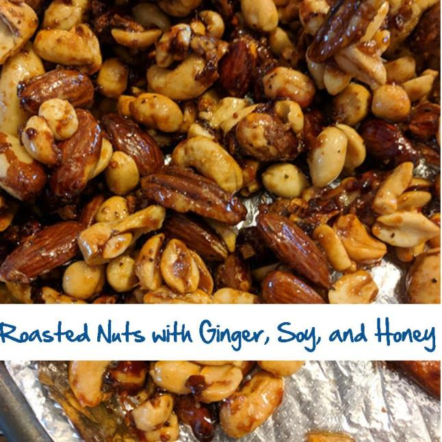 Roasted Nuts with Ginger, Soy, and Honey.jpg