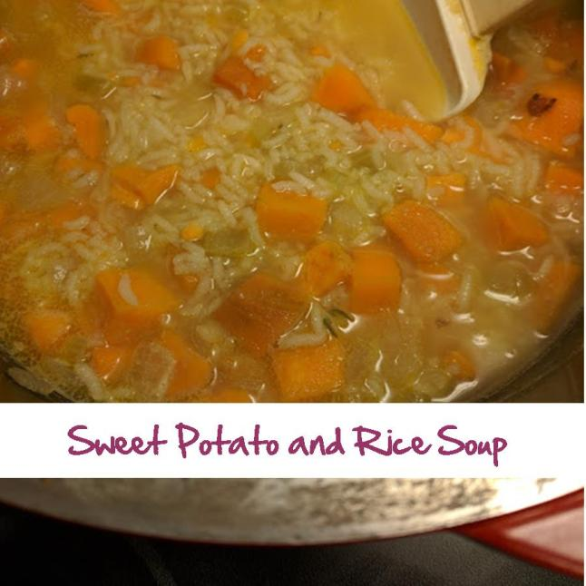 Sweet Potato and Rice Soup.jpg