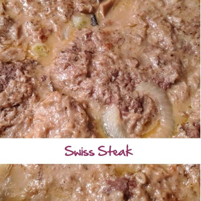 Swiss Steak.jpg
