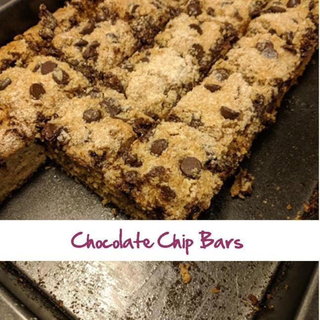 Chocolate Chip Bas.jpg