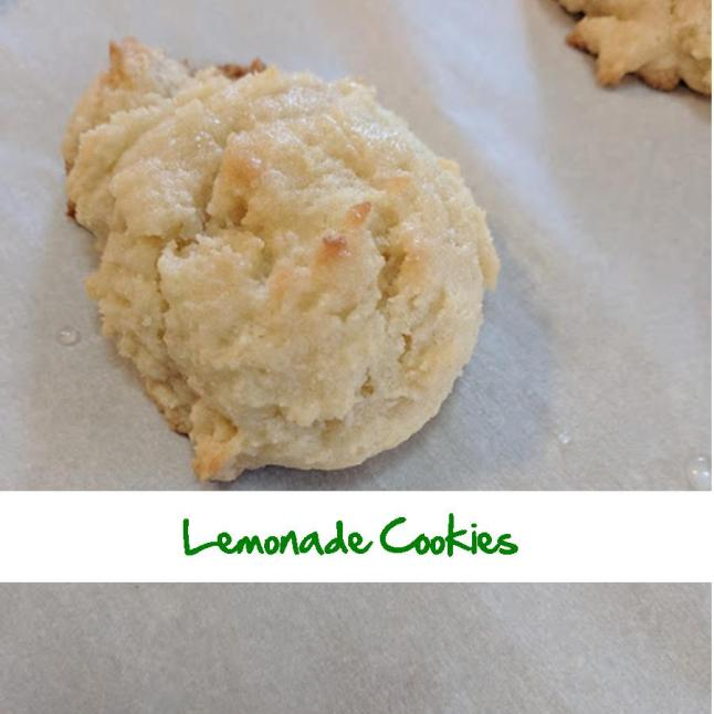 Lemonade Cookies.jpg