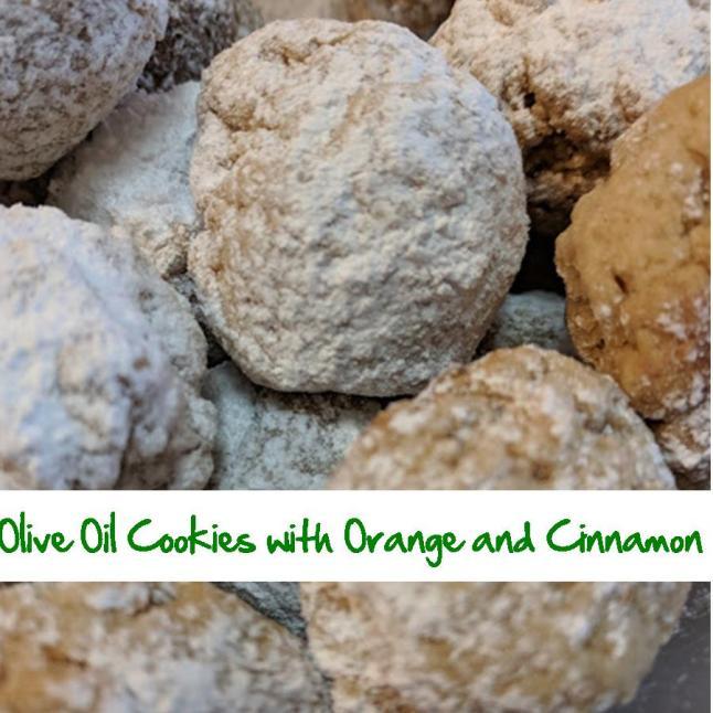 Olive Oil Cookies with Orange and Cinnamon.jpg