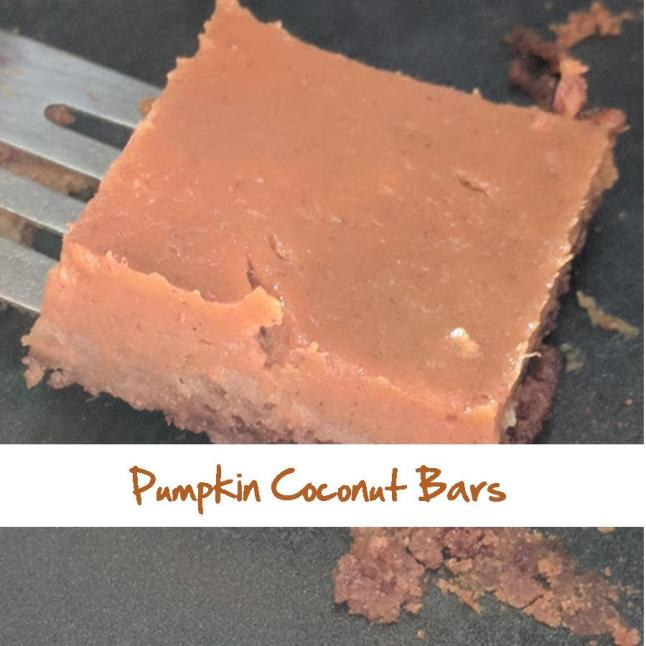 Pumpkin Coconut Bars.jpg