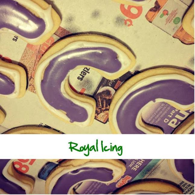 Royal Icing.jpg
