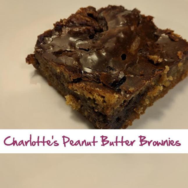 Charlotte's Peanut Butter Brownies.jpg