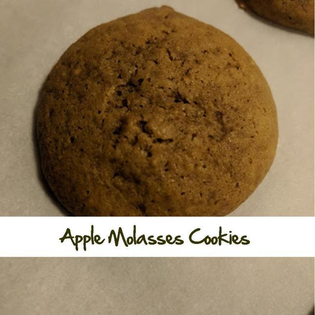 Apple Molasses Cookies.jpg