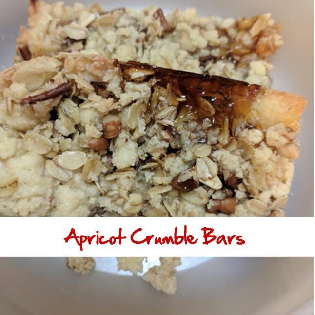 Apricot Crumble Bars.jpg