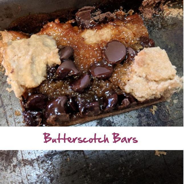 Butterscotch Bars.jpg