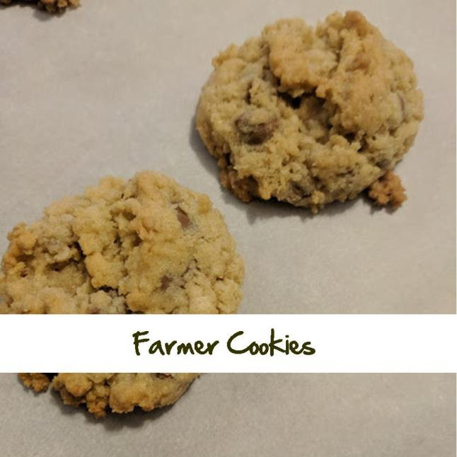 Farmer Cookies.jpg