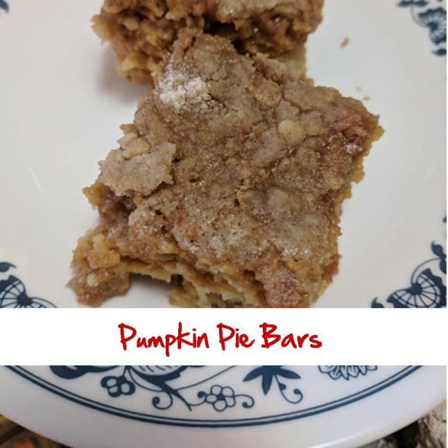 Pumpkin Pie Bars.jpg