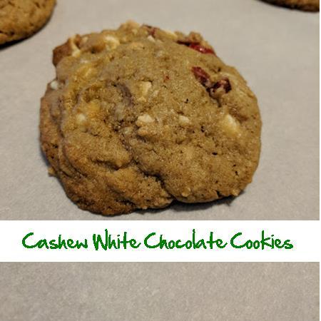 Cashew White Chocolate Cookies.jpg